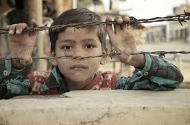 Rapporto ONU sulla violazione dei diritti dei minori in Siria